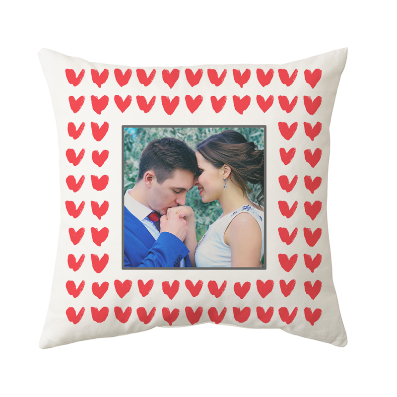 coussin-personnalisee-photo