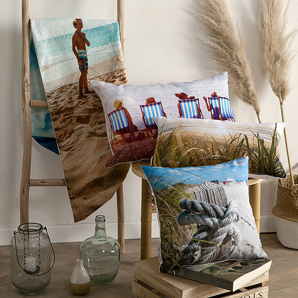 coussin-personnalisee-idee-cadeau